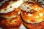 Cырники c изюмом рецепт с фото